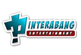 Interabang Entertainment